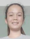 Indonesian-Transfer Maid-WIJI LESTARI