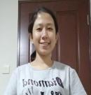 Indonesian-Ex-Singapore Maid- WINDASARI