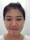 Indonesian-Transfer Maid-WIWIK DEWI INDAYATI