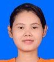 Myanmar-Fresh Maid-SOE SOE LWIN
