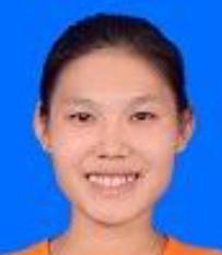 Myanmar-Fresh Maid-HLAING HLAING OO