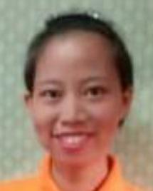 Myanmar-Ex-Singapore Maid-MARY NU SAN