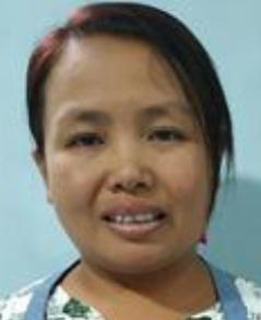 Myanmar-Fresh Maid-NANDAR HTIKE