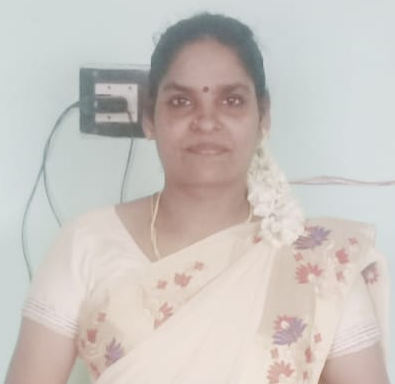Indian-Ex-Singapore Maid-MURUGANANTHAM NAGALAKSHMI