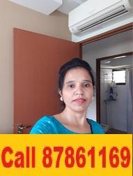 Indian-Ex-Singapore Maid-SUKHVINDER KAUR