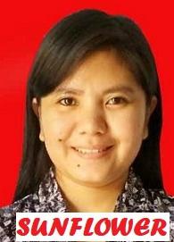 Indonesian Fresh Maid - WULAN CAHYA NINGSIH ( NEW MAID, CARE OF BABY / KID / ELDERLY / BEDRIDDEN CARE)