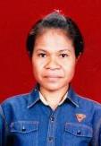 Indonesian-Experienced Maid-YETRI LAE