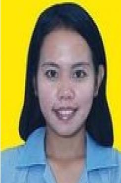 Indonesian-Fresh Maid-YUYUN YUNINGSIH