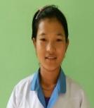 Myanmar-Fresh Maid- YU YU HTWE