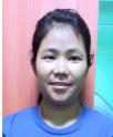 Myanmar-Ex-Singapore Maid-SOK NAN