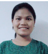 Myanmar-Fresh Maid-YI YIN HTAY (TM)