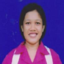 Indonesian-Fresh Maid-YULI INDAH SARI