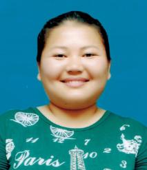 Myanmar-Fresh Maid-ZUNG KIP PAR (SLM)