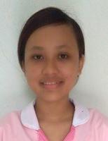 Indonesian-Ex-Singapore Maid-ZUNI NURUL HIDAYAH