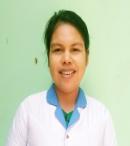 Myanmar-Fresh Maid- ZIN MAR AYE
