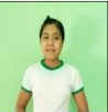 Myanmar-Fresh Maid- ZIN NYEIN THU