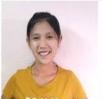Myanmar-Fresh Maid- ZIN ZIN KHAING