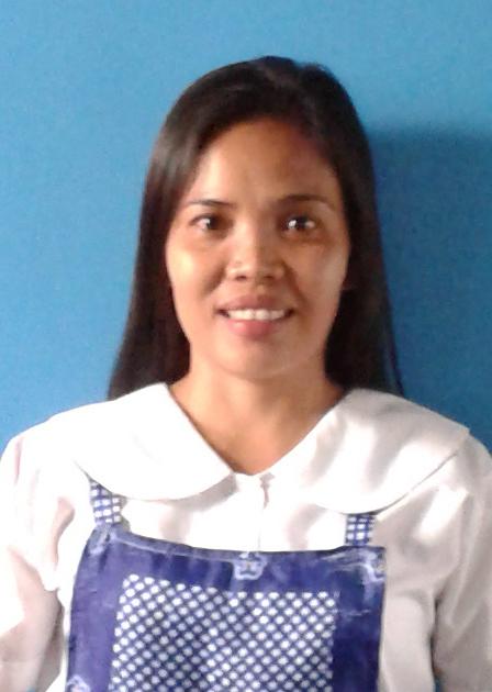 Filipino-Ex-Singapore Maid-MARIA CRISELDA FERRER ABAYA