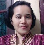 Indonesian-Ex-Singapore Maid-ADE IRMA SURYANI BT GUNAWAN