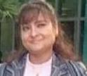 Indian-Ex-Singapore Maid-AMRITA SARKI