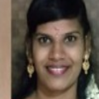 Indian-Transfer Maid-ANWARRAJA SUMATHY