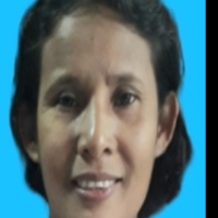 Myanmar Fresh Maid - AYE AYE AUNG