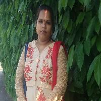 Indian-Transfer Maid-BASKAR MAHALAKSHMI
