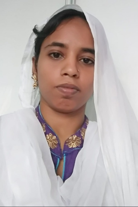 Indian-Ex-Singapore Maid-MOHAMED YUSUF SAMSATH BEGUM