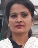 Indian-Transfer Maid-BHAGWATI BASOR