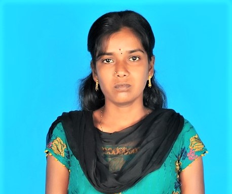 Indian-Ex-Singapore Maid-MURUGANANTHAM BUVANESWARI