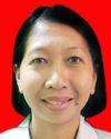 Indonesian-Experienced Maid-CASINAH BT RASIDI KASMANI