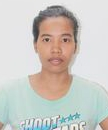 Cambodian Experienced Maid - CHANG MEN