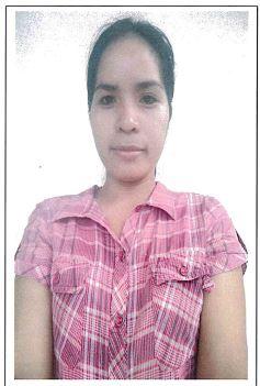 Filipino-Fresh Maid-CHARLIE MAE SUMAGANG PAIRAT