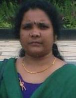 Indian-Experienced Maid-JOSEPH STALIN JENCY LEBO RANI