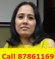 Indian-Transfer Maid-PRADHAN DEEPA