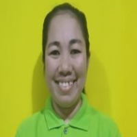 Indonesian-Experienced Maid-DEWI SURYANI