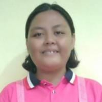 Indonesian Ex-Singapore Maid - DEWINTA SUSIYANTI (SR-0020) EX SG