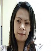 Filipino-Ex-Singapore Maid-DIVINA TERCERO