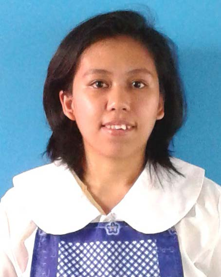 Filipino-Ex-Singapore Maid-JULIET ARDISON DORILAG