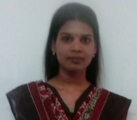 Indian-Experienced Maid-KULANTHAISAMY DURAISELVI