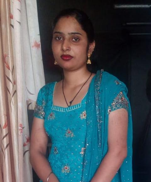 Indian-Ex-Singapore Maid-RAMANDEEP KAUR