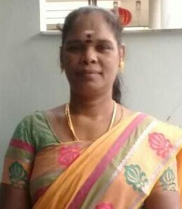 Indian-Ex-Singapore Maid-SOCKALINGA THEVAR ANANTHANAYAKI