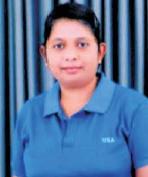 Indian-Fresh Maid-PILLALAGE PATHMAKUMARI RATHNAYAKA
