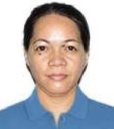 Filipino-Ex-Singapore Maid-EMBLEM LABRADOR