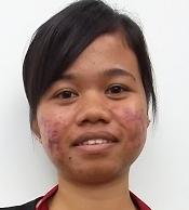 Indonesian-Ex-Singapore Maid-EMMY ZUBAIROH