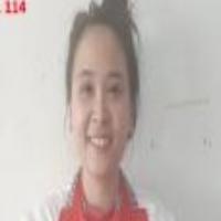 Indonesian Experienced Maid - ERLINA BINTI SARKUM SUKIMAN (BL-114)(EX M'SIA)