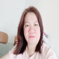 Filipino Transfer Maid - EVANGELINE ZARASATE