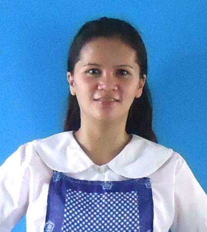 Filipino-Experienced Maid-EVANGELISTA JANICE TORANEO