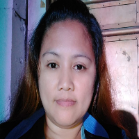 Filipino-Experienced Maid-EVELYN BISORIO