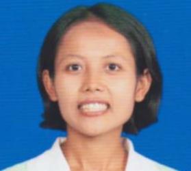 Indonesian-Experienced Maid-FATIMAWATI